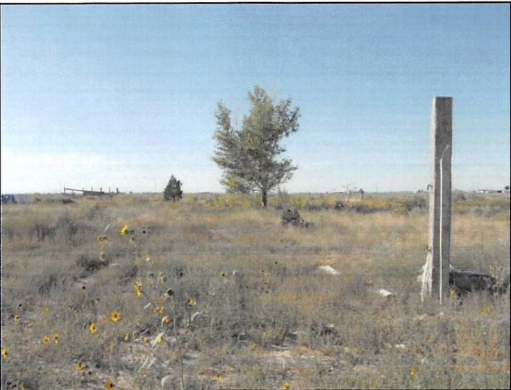 0 Golondrina Property Photo - Moriarty, NM real estate listing