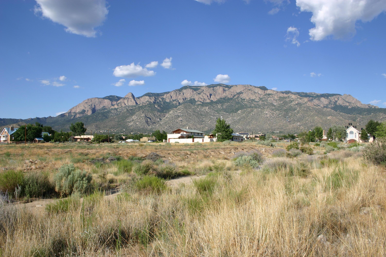 Wilshire Avenue NE Property Photo - Albuquerque, NM real estate listing