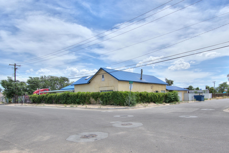 300 55Th Street, Albuquerque, NM 87121 - Albuquerque, NM real estate listing