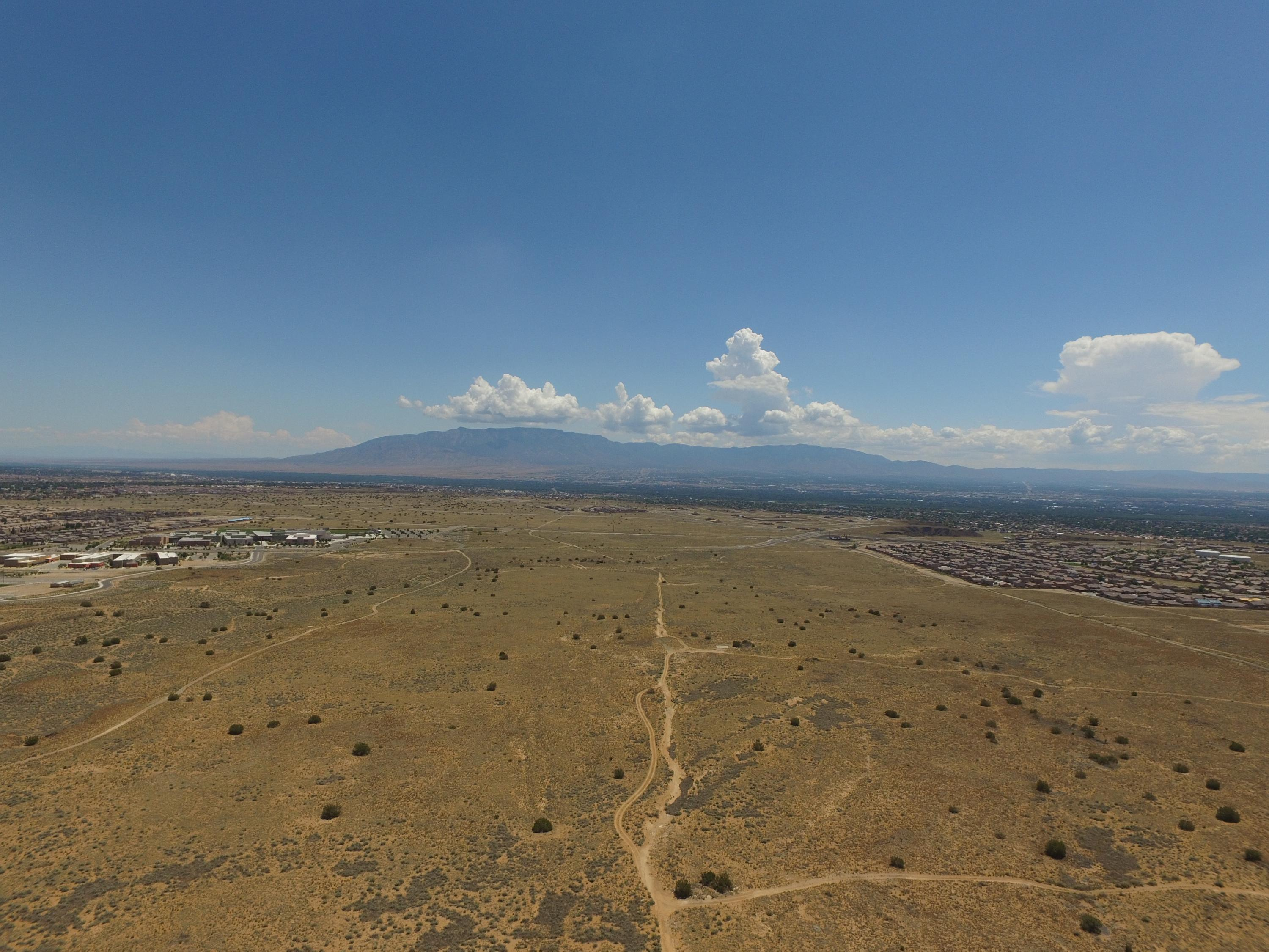 Squaw Rd. NW Property Photo - Albuquerque, NM real estate listing