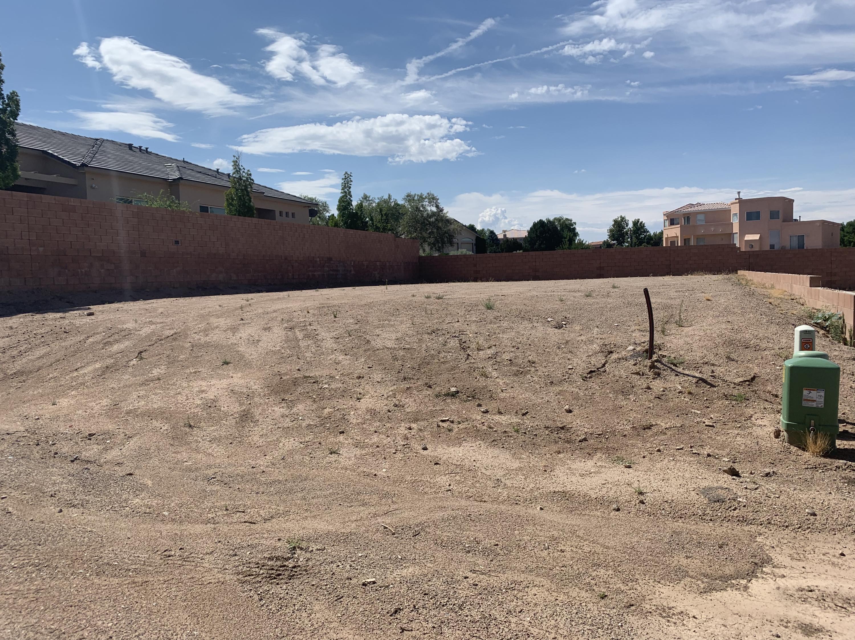 9204 Desert Ridge Pointe Court NE, Albuquerque, NM 87122 - Albuquerque, NM real estate listing
