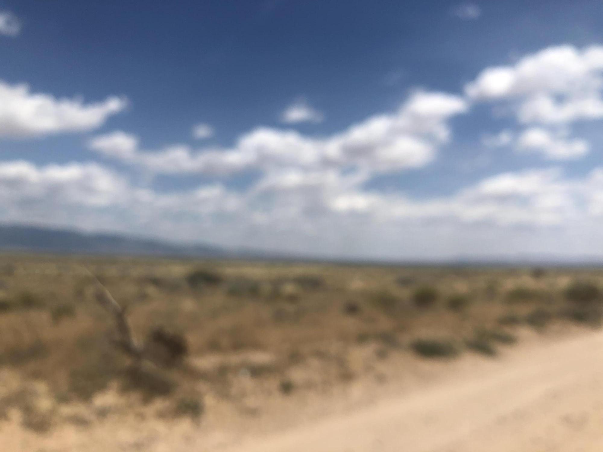 Rio Grande Estates, Veguita, NM 87062 - Veguita, NM real estate listing