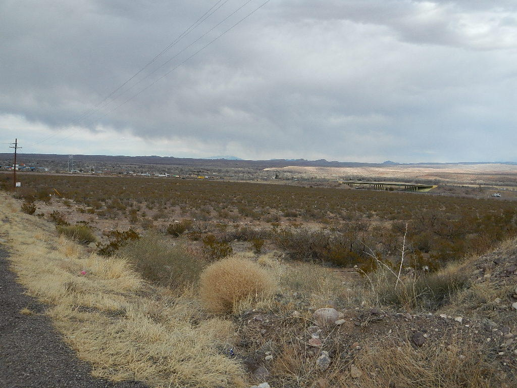 Old Highway M/I 85 14 AC Property Photo - Socorro, NM real estate listing