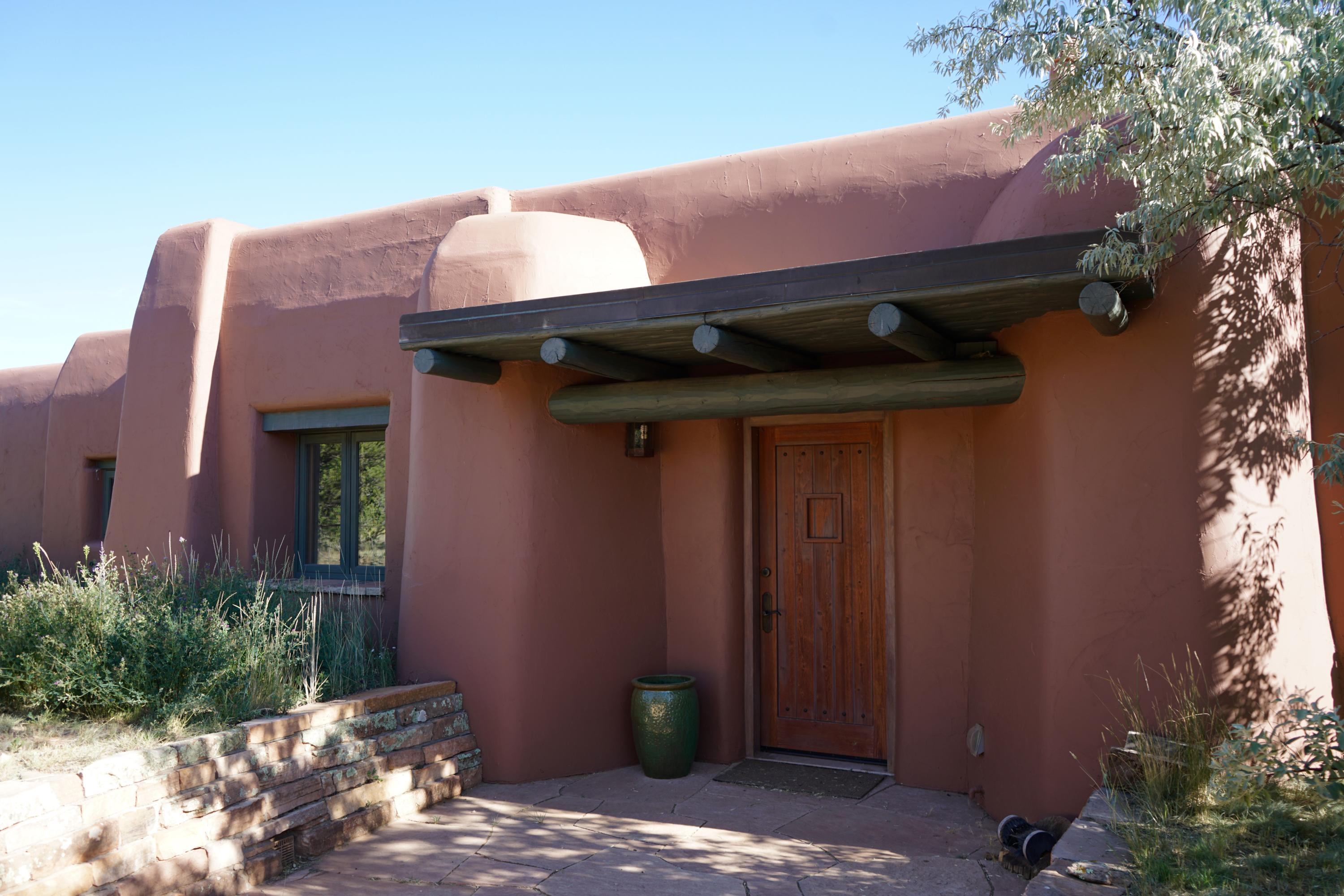 26 Big Notch Forest Trail, Ramah, NM 87321 - Ramah, NM real estate listing