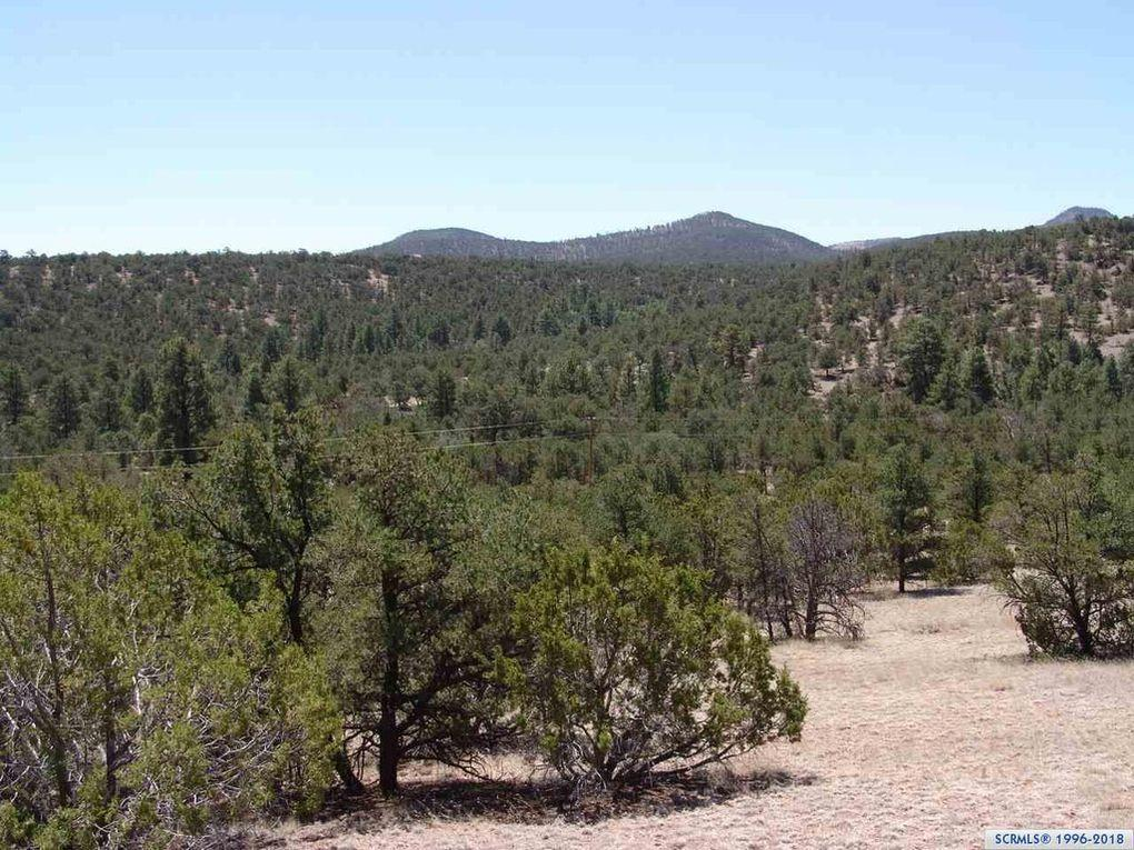 1 Last Frontier Trail, Datil, NM 87821 - Datil, NM real estate listing
