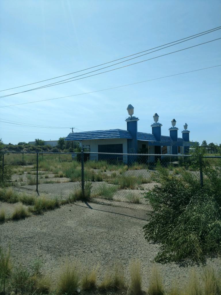4 Manzano Expy, Rio Communities, NM 87002 - Rio Communities, NM real estate listing