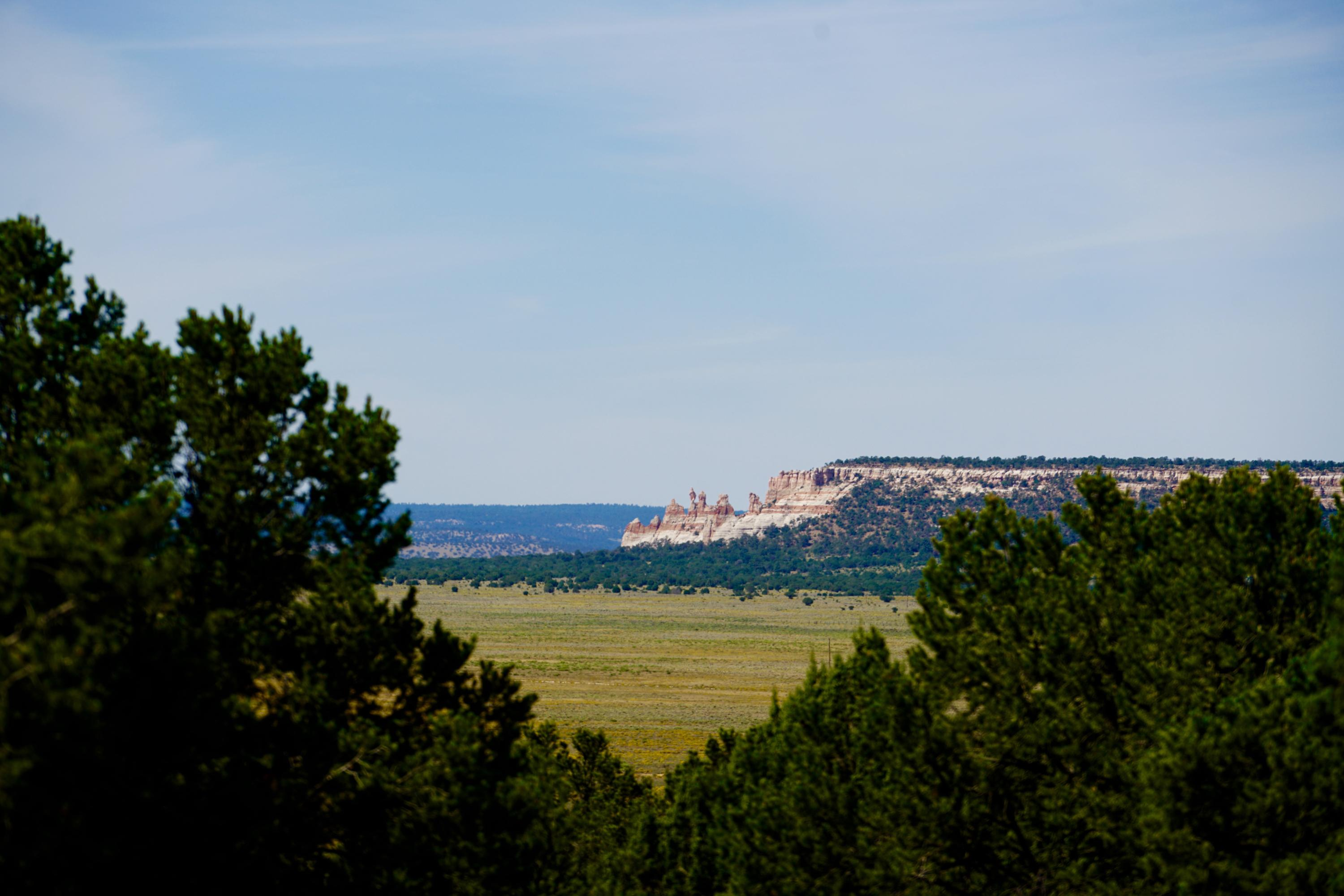 Tract B Ferguson Road, Ramah, NM 87321 - Ramah, NM real estate listing
