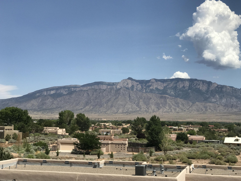 1329 sagebrush Drive Property Photo - Corrales, NM real estate listing