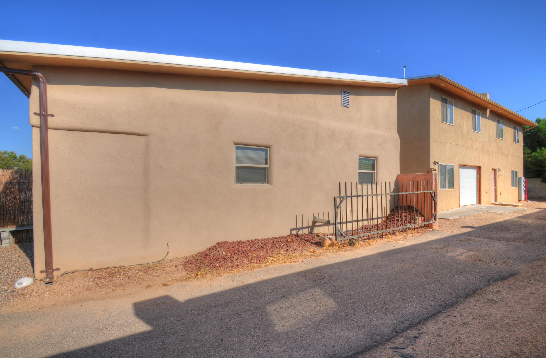 5304 Summer Avenue NE, Albuquerque, NM 87110 - Albuquerque, NM real estate listing