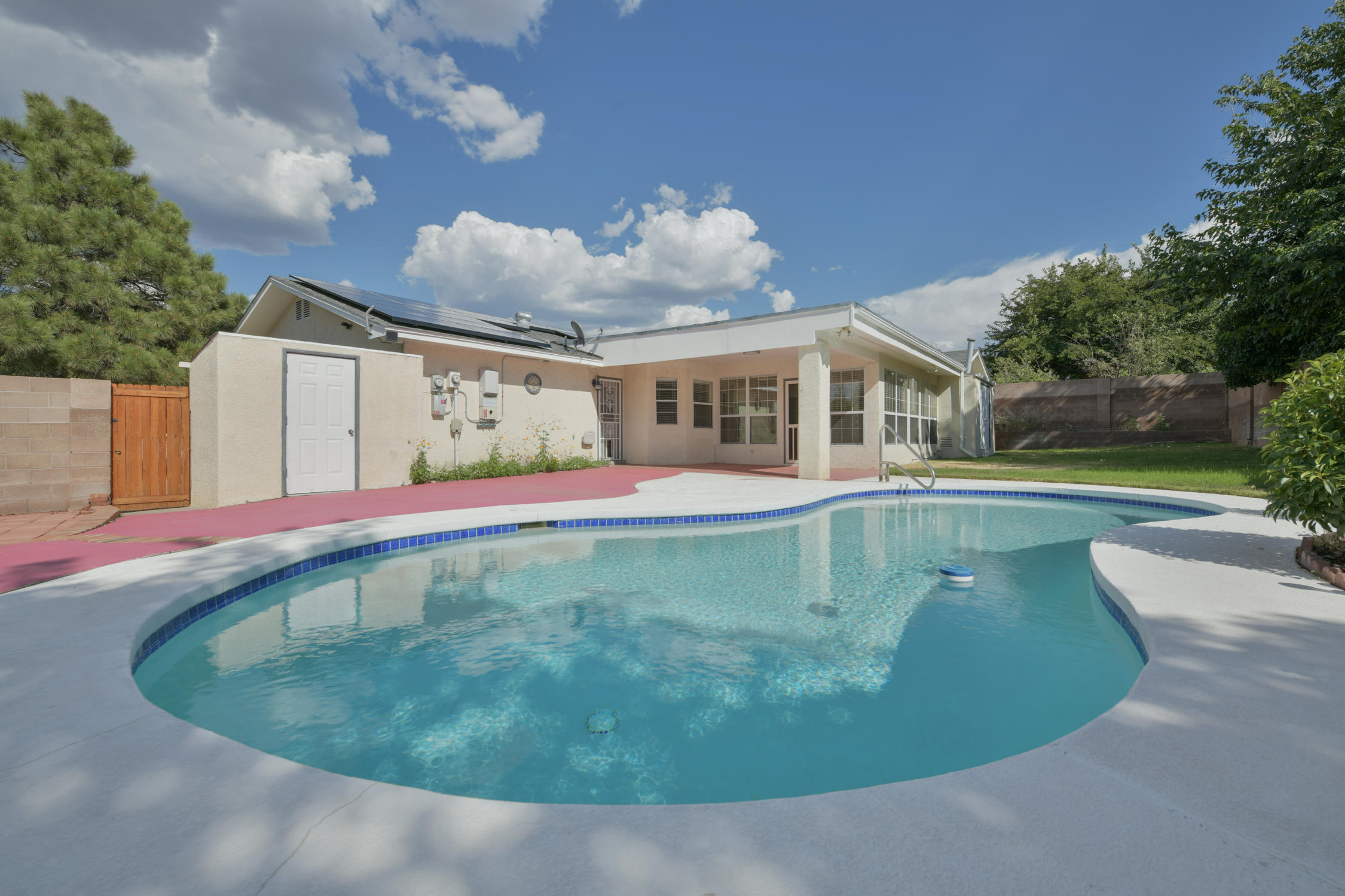 Academy Hills Real Estate Listings Main Image