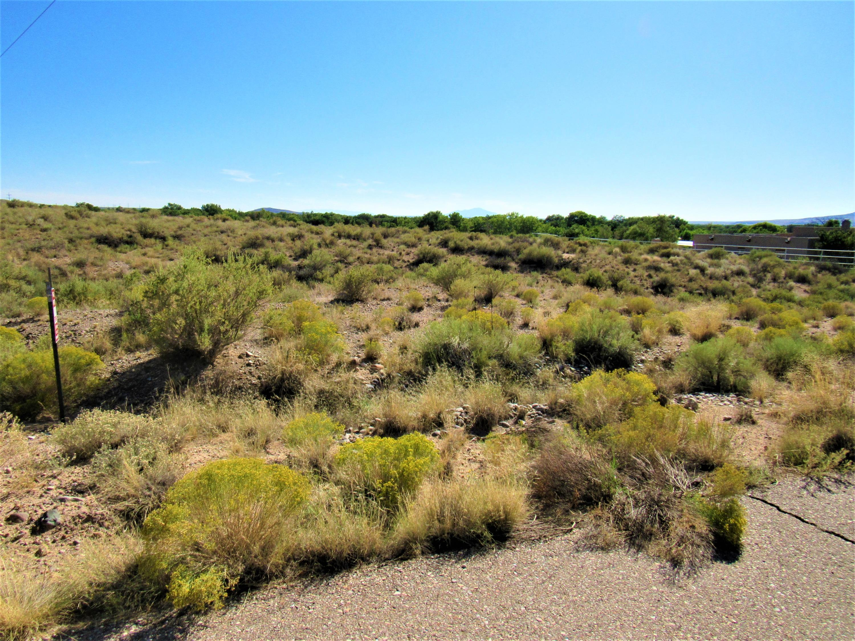 6 Loma Cordorniz Property Photo - Peralta, NM real estate listing