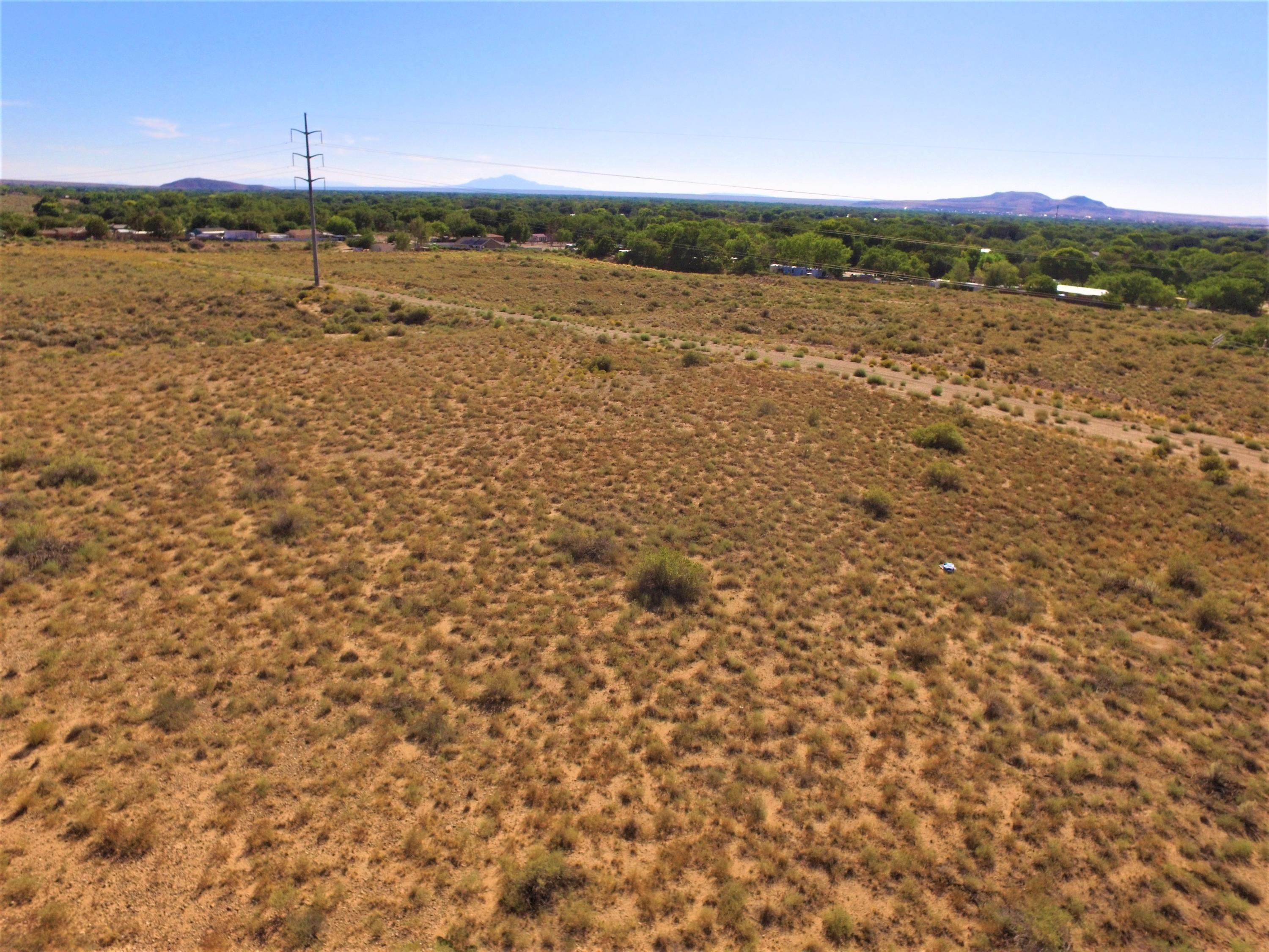 Loma Cordorniz Property Photo - Peralta, NM real estate listing