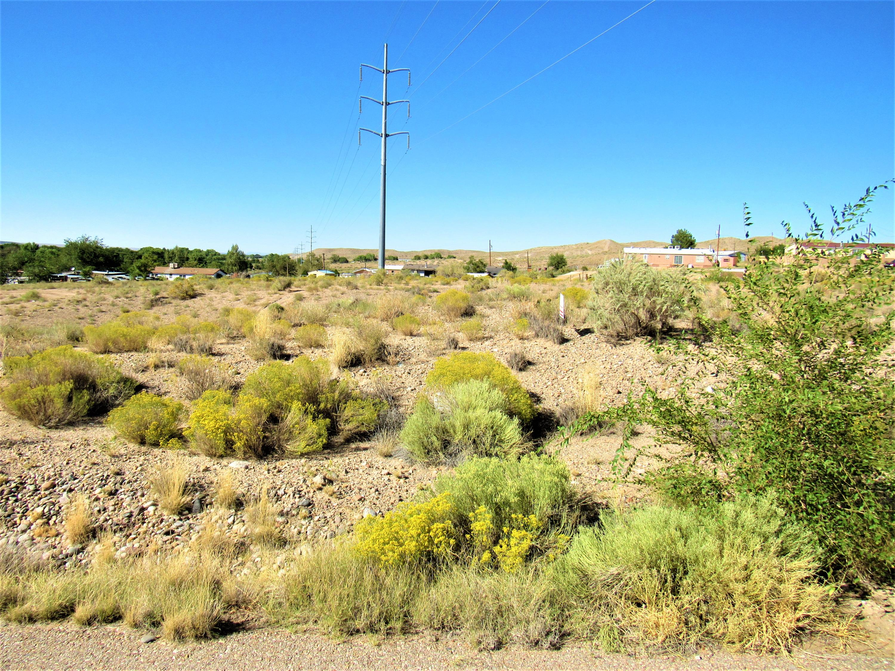 7 Loma Cordorniz Property Photo - Peralta, NM real estate listing