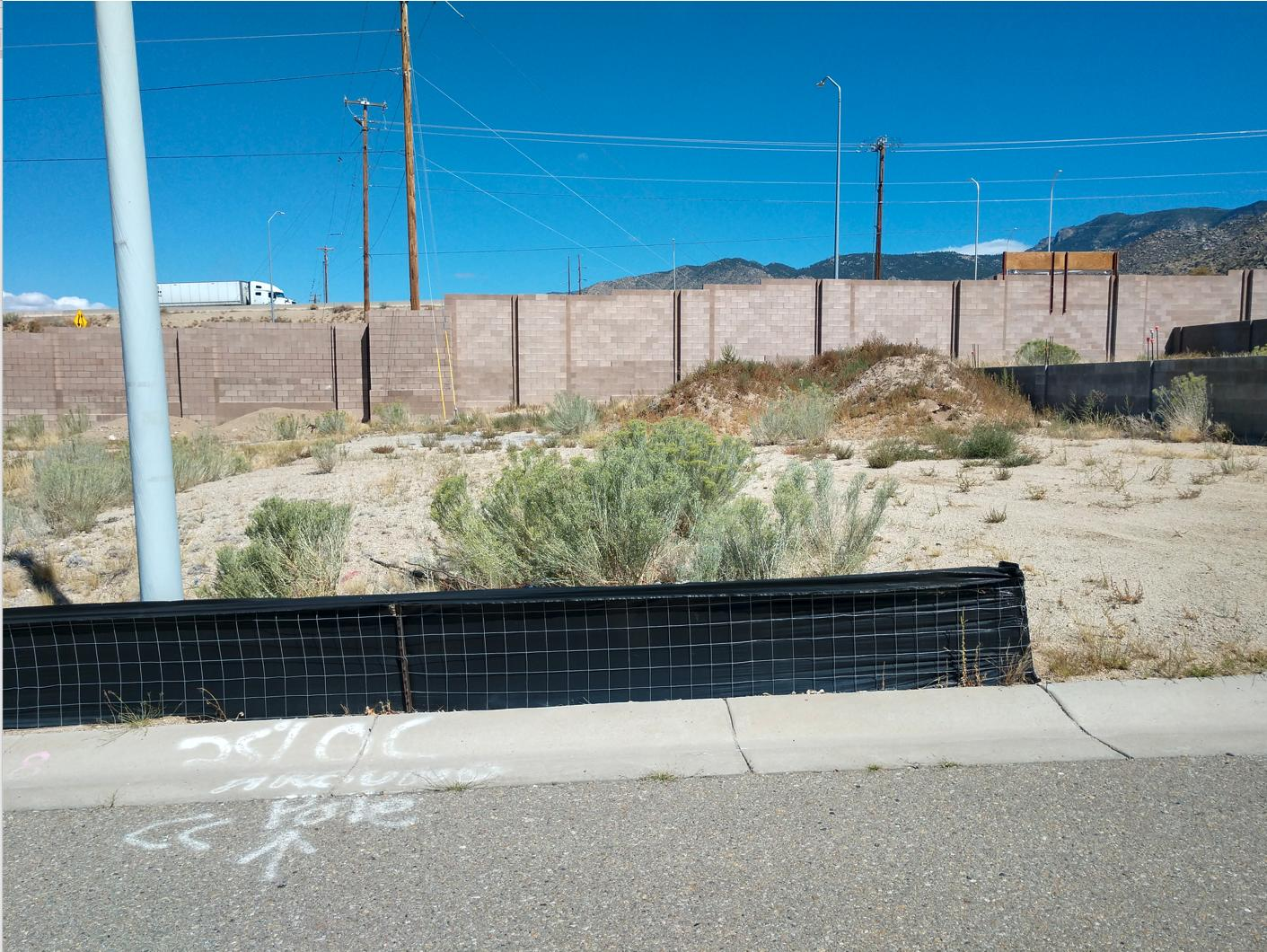 13701 Covered Wagon Avenue SE Property Photo - Albuquerque, NM real estate listing