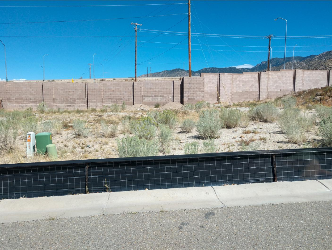 13631 Covered Wagon Avenue SE Property Photo - Albuquerque, NM real estate listing