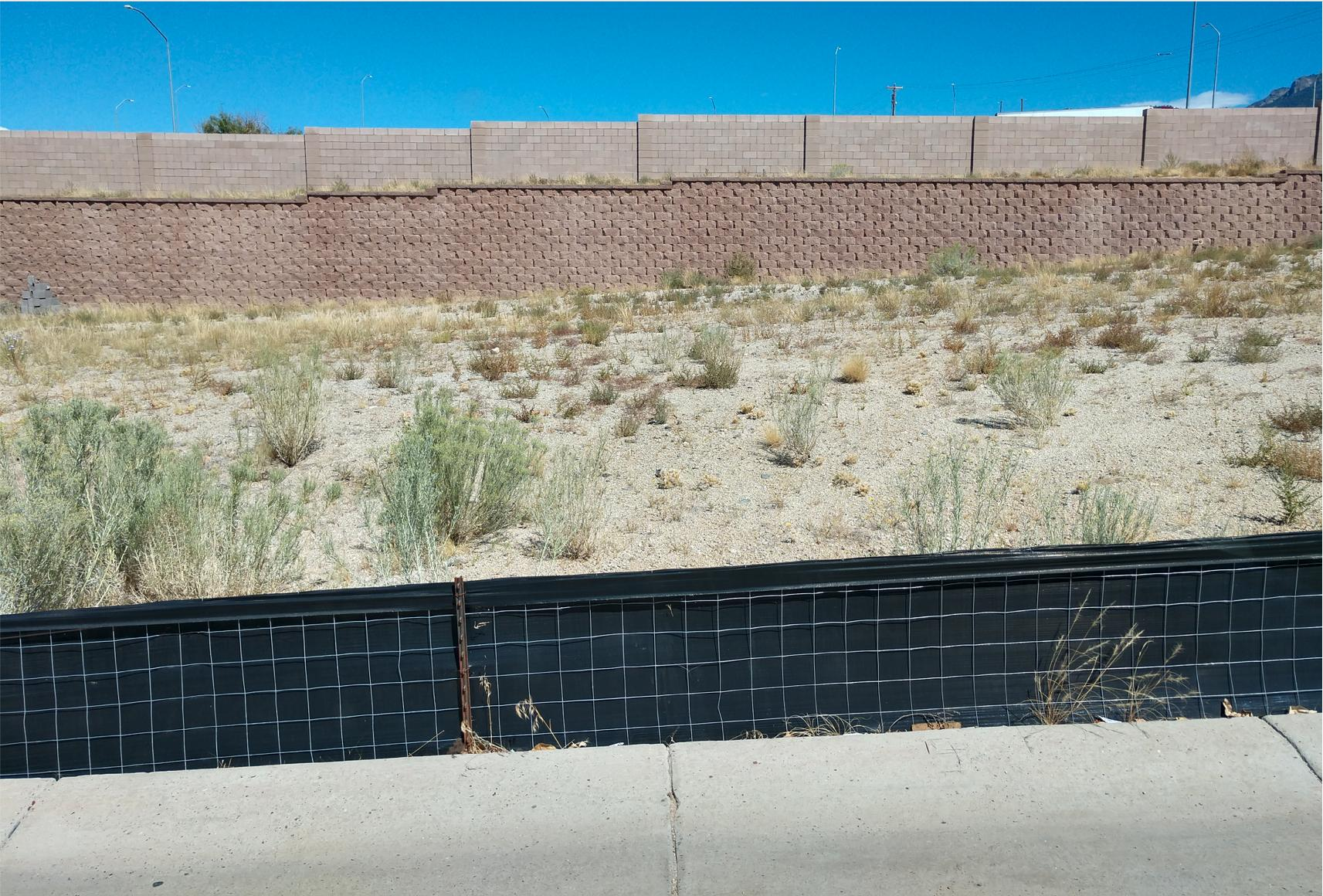 13619 Covered Wagon Avenue SE Property Photo - Albuquerque, NM real estate listing