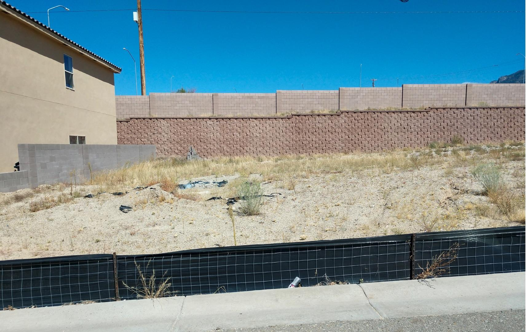 13611 Covered Wagon Avenue SE Property Photo - Albuquerque, NM real estate listing