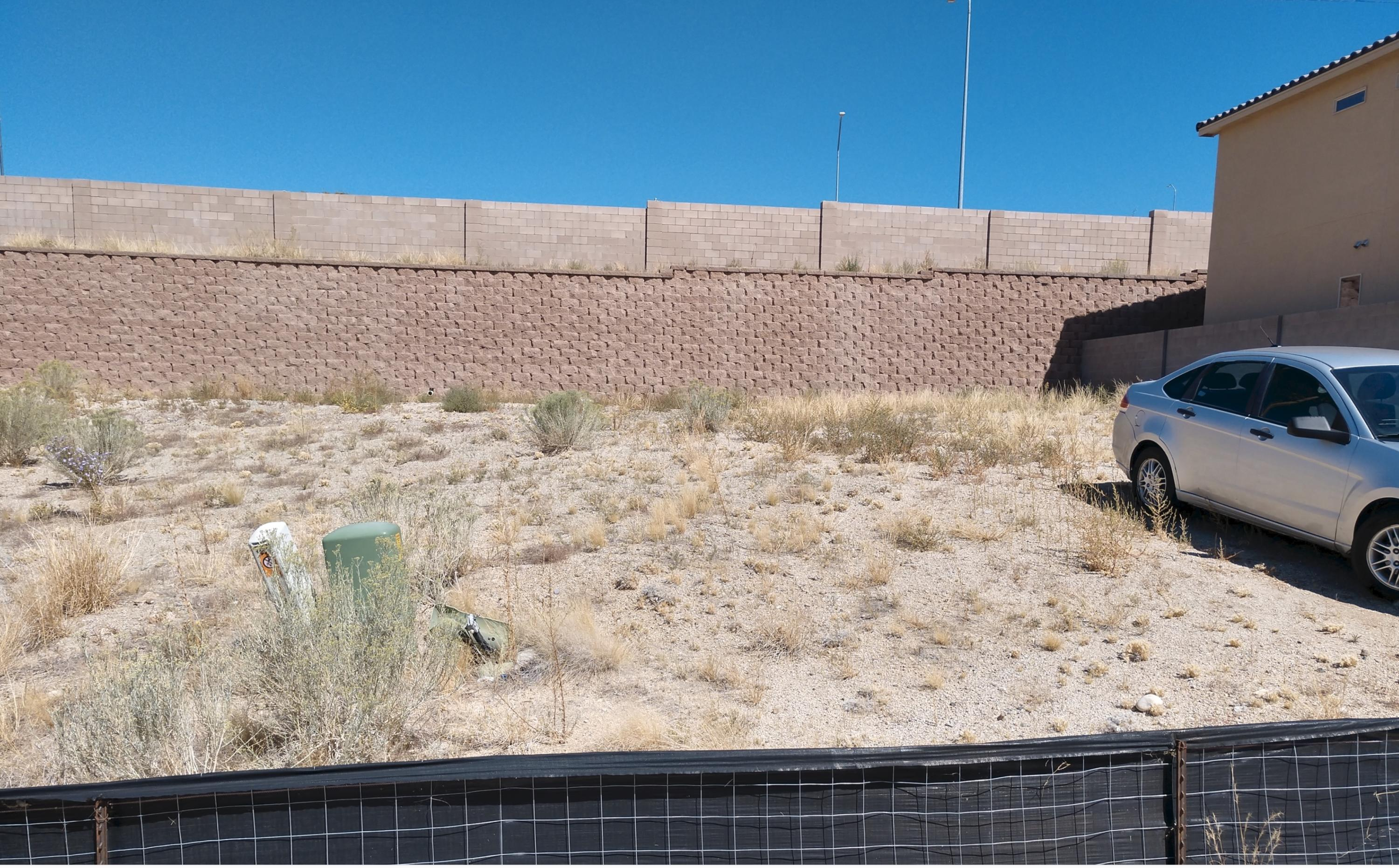 13605 Covered Wagon Avenue SE Property Photo - Albuquerque, NM real estate listing