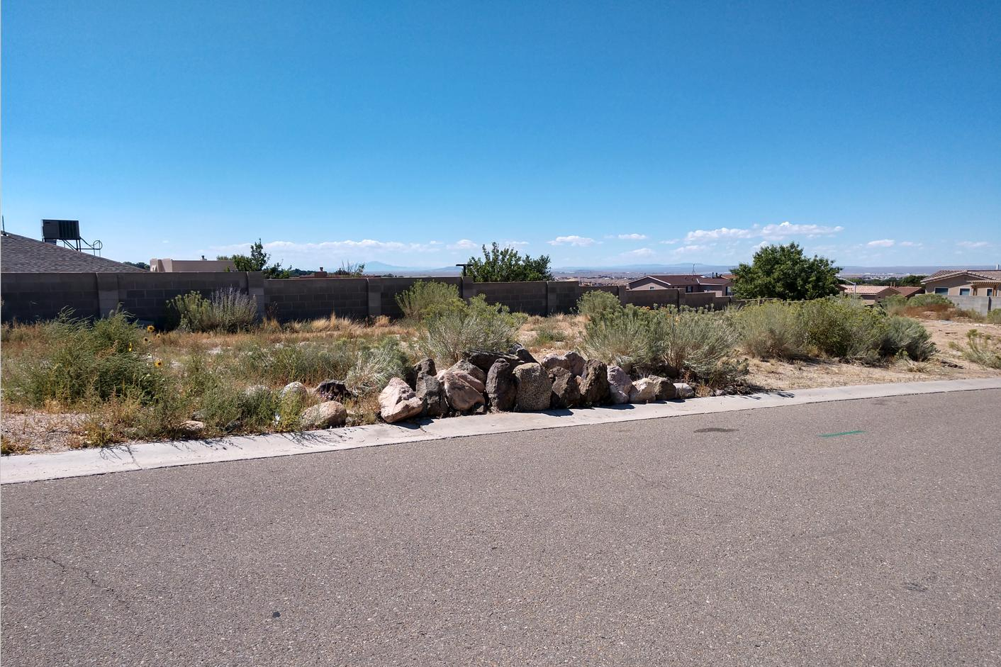 13702 Covered Wagon Avenue SE Property Photo - Albuquerque, NM real estate listing