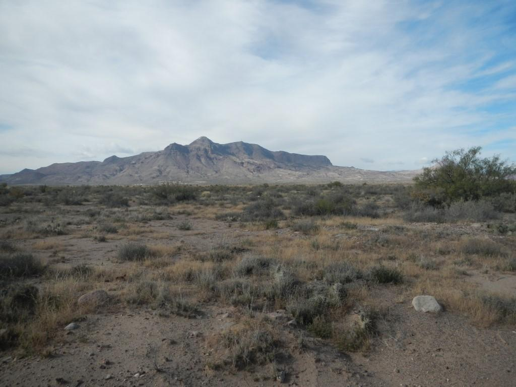 EL CAMINO REAL 10 ACRES Property Photo - Socorro, NM real estate listing