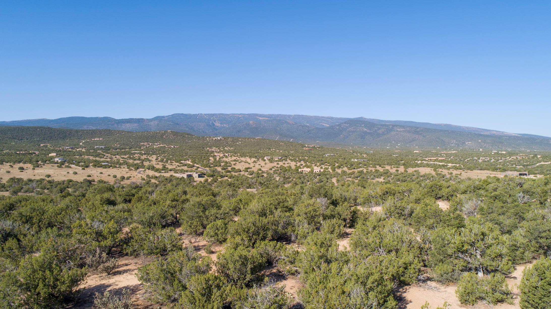 5 Vista de Sandia Property Photo
