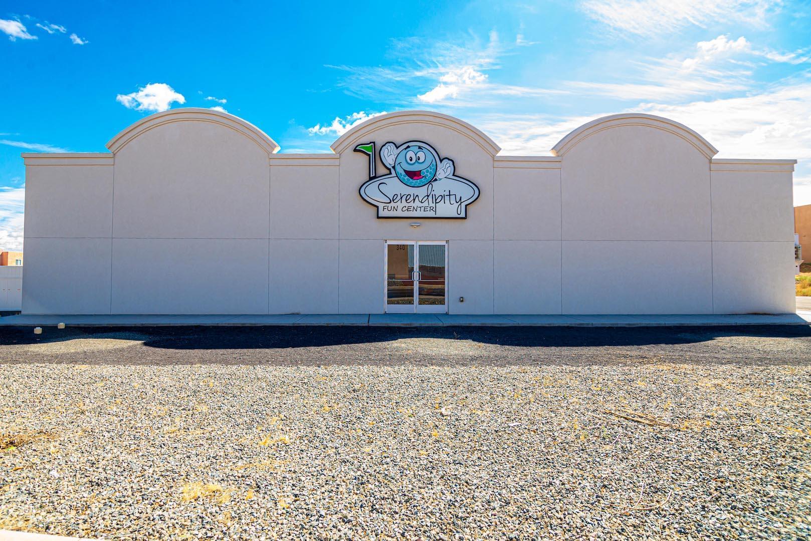 340 Los Cerritos Property Photo - Los Lunas, NM real estate listing