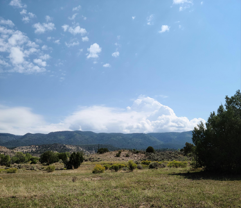 Tbd Camino Del Rio Puerco Property Photo