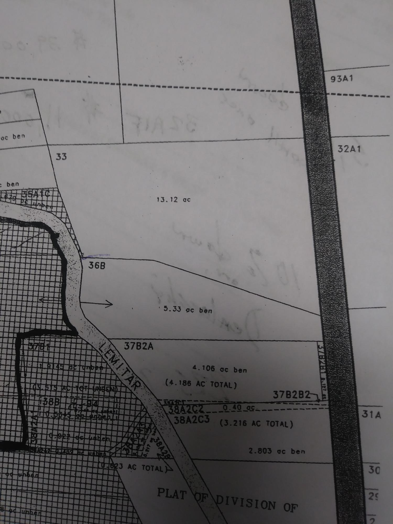 5.3 Acres Lemitar Property Photo - Lemitar, NM real estate listing