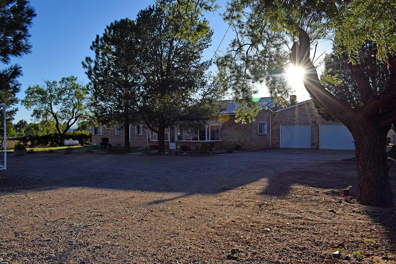 1339 NM-304, Veguita, NM 87062 - Veguita, NM real estate listing