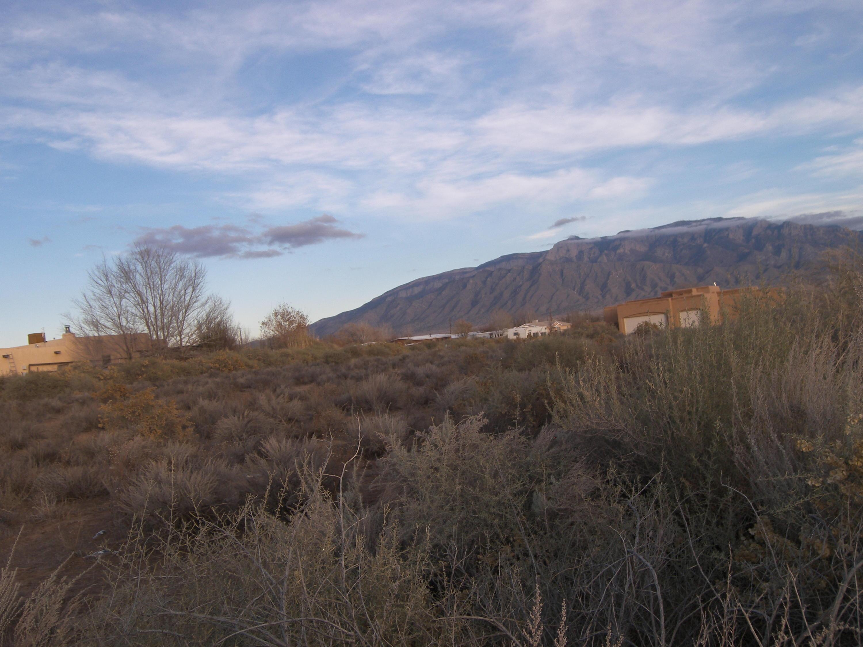 565 GUTIERREZ Road Property Photo - Corrales, NM real estate listing