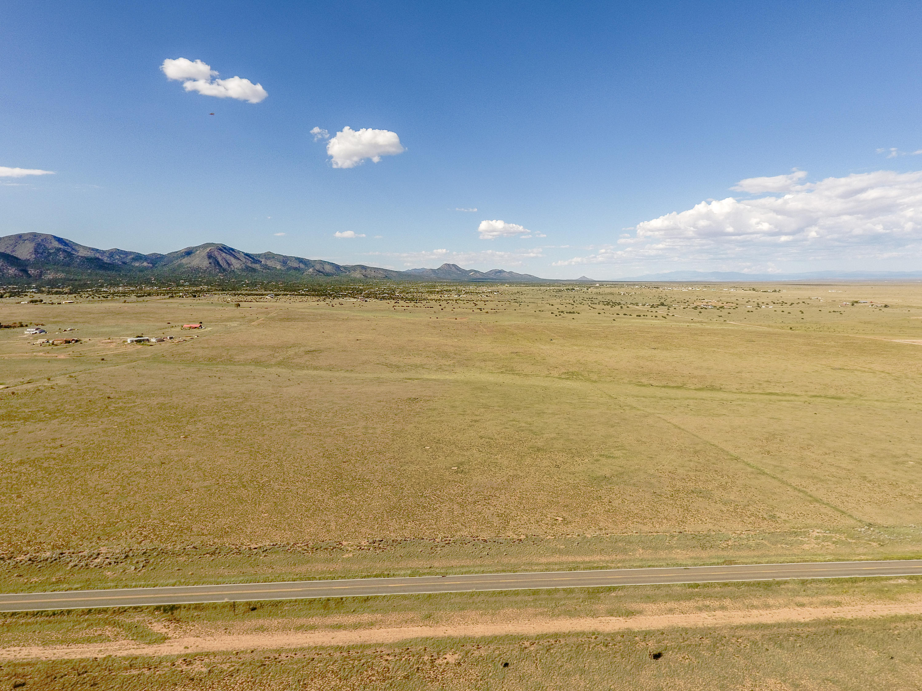 125 State Road 472 Property Photo 1
