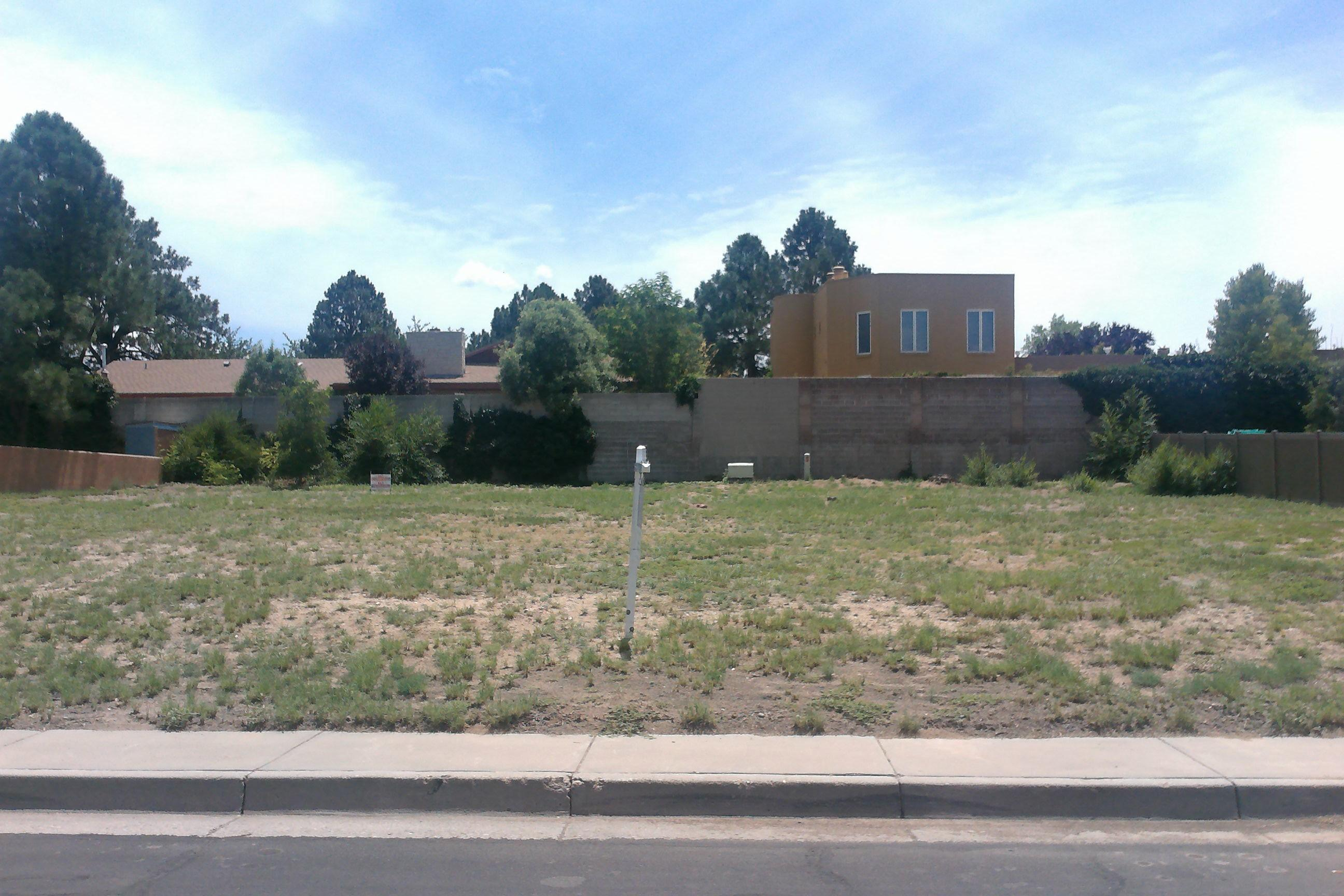 4316 ROYENE Avenue NE Property Photo - Albuquerque, NM real estate listing