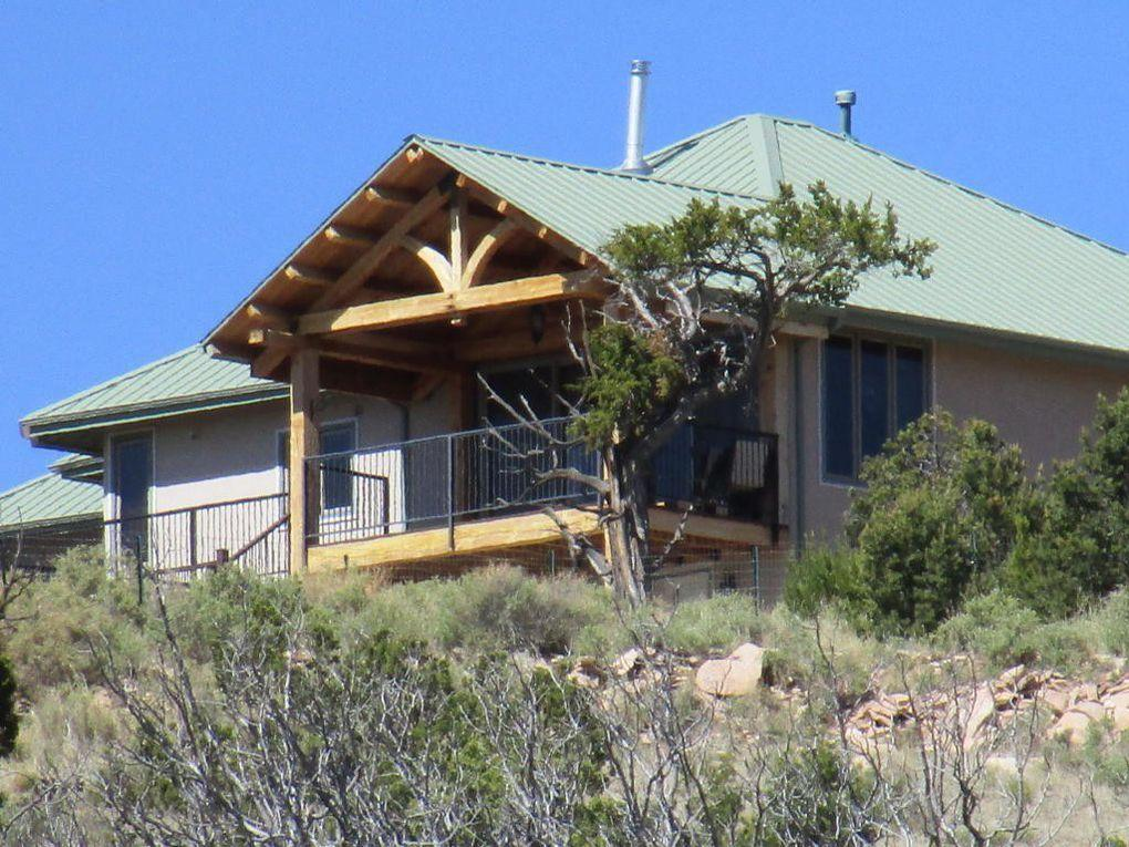 10 Fawn Circle, Datil, NM 87821 - Datil, NM real estate listing