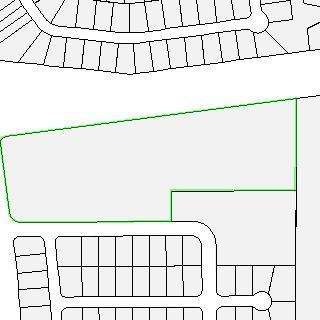 Manzano Expressway & Sundial, Rio Communities, NM 87002 - Rio Communities, NM real estate listing
