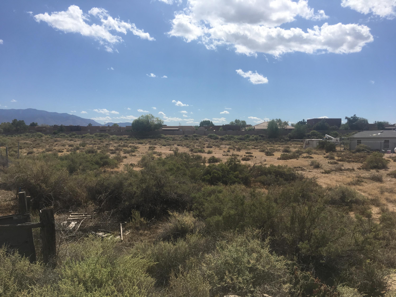 Los Ranchos, Road NE Property Photo - Albuquerque, NM real estate listing