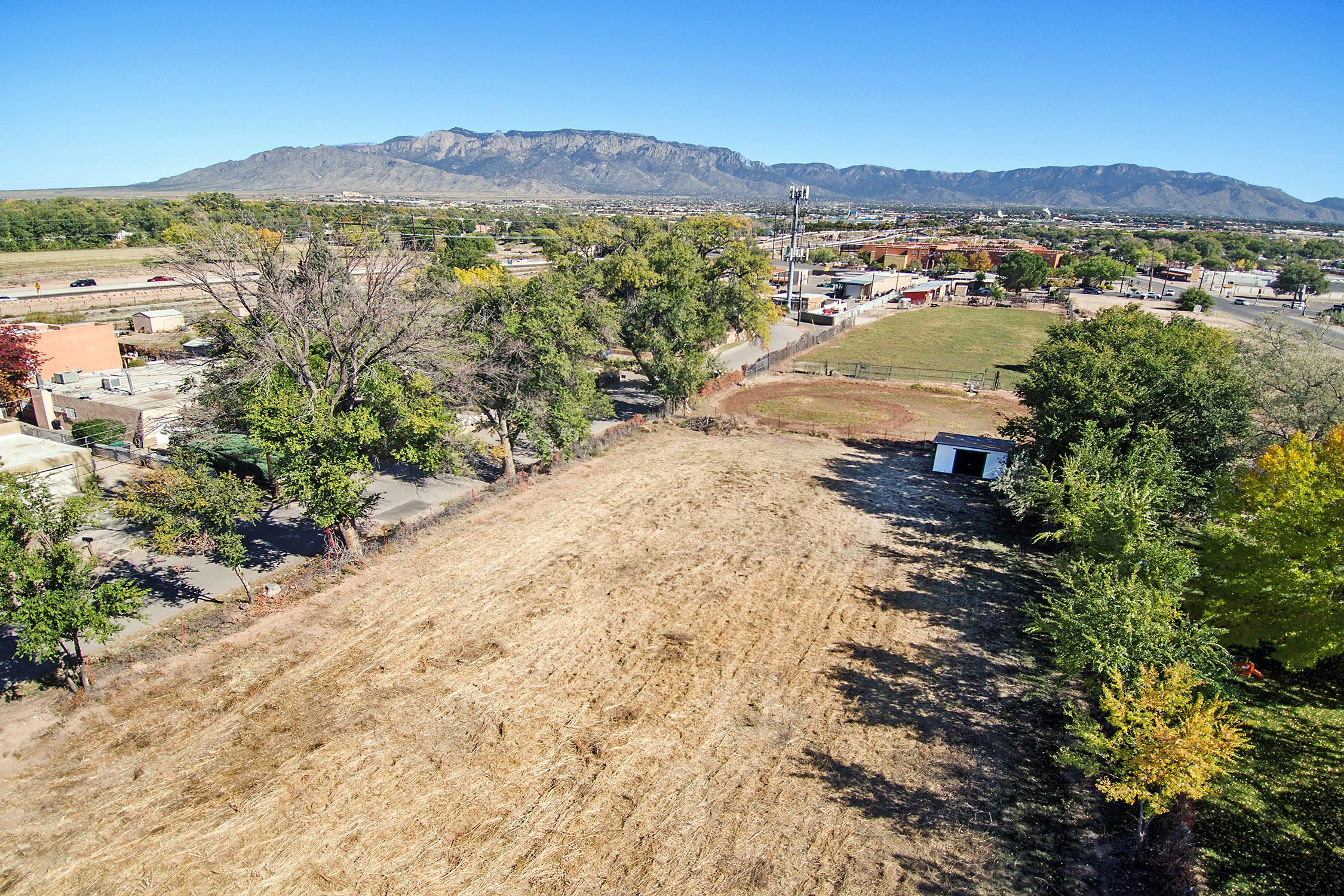520 CALLE DEL PAJARITO Street NW, Los Ranchos, NM 87114 - Los Ranchos, NM real estate listing