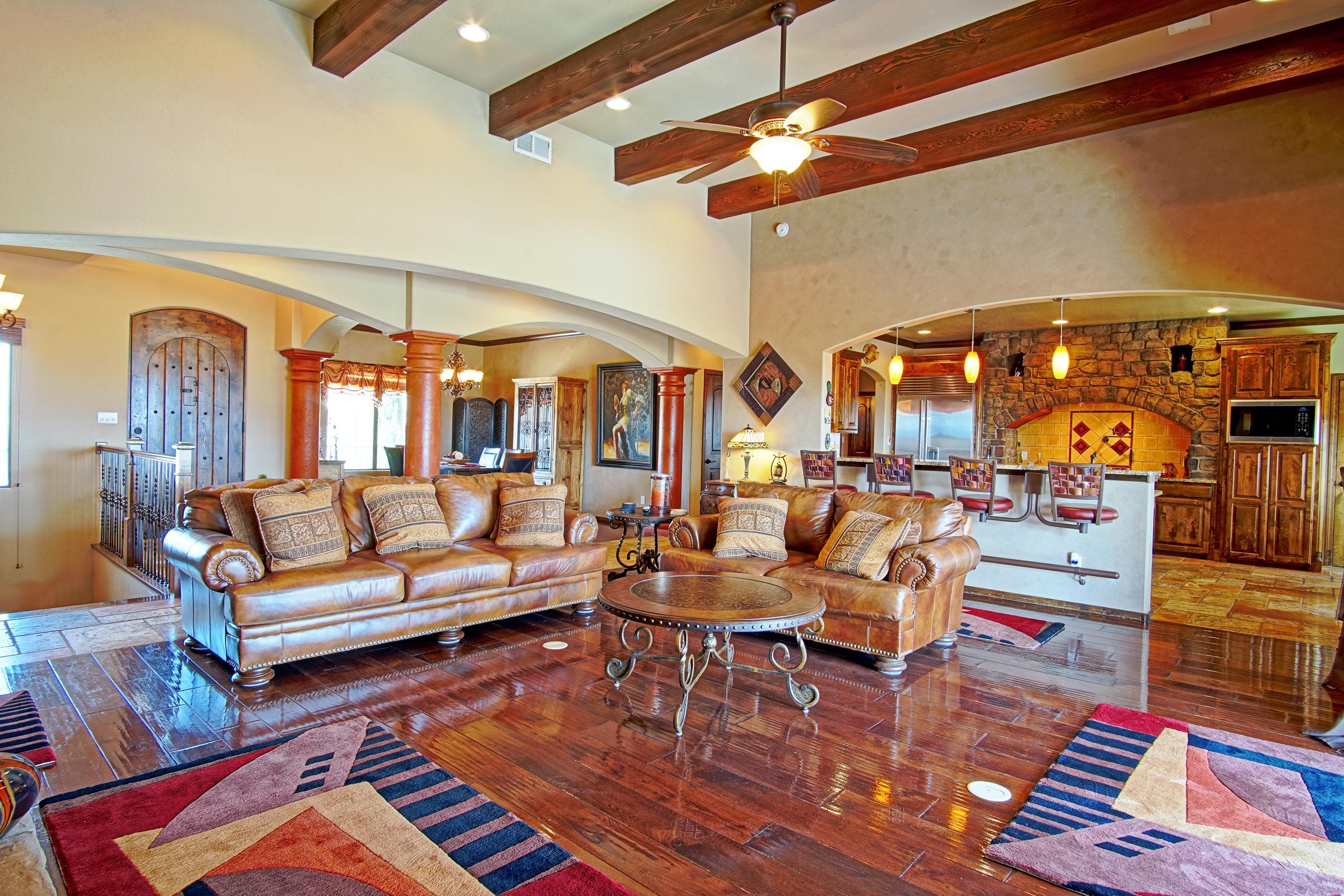 3436 Kafka Road NE, Rio Rancho, NM 87144 - Rio Rancho, NM real estate listing