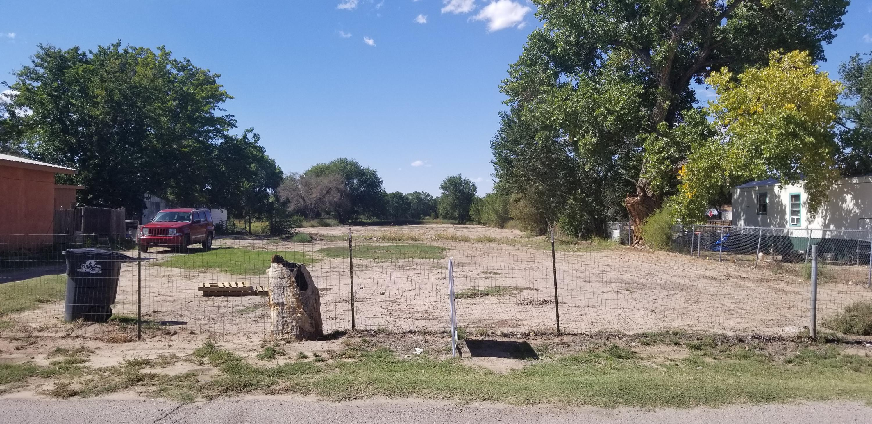 51 EASTSIDE SCHOOL Road Property Photo - Belen, NM real estate listing