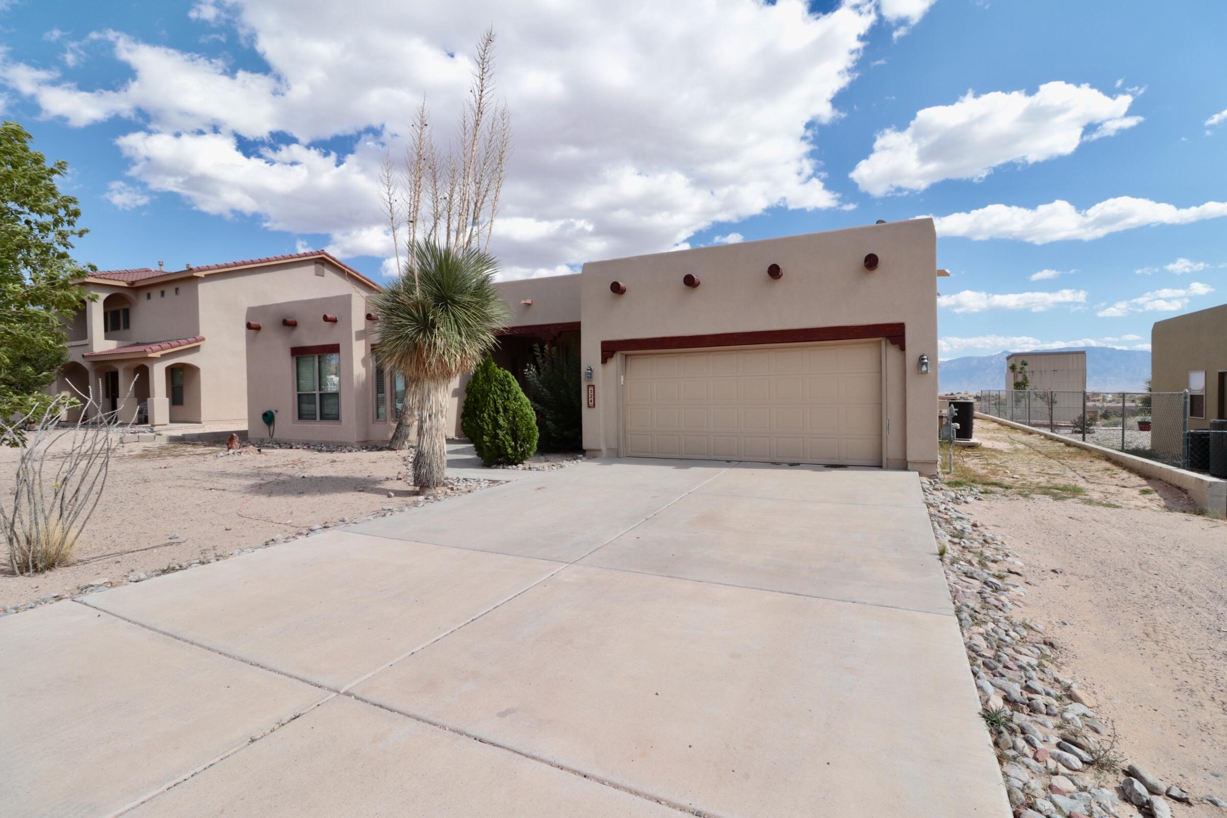 524 3RD Street NE, Rio Rancho, NM 87124 - Rio Rancho, NM real estate listing