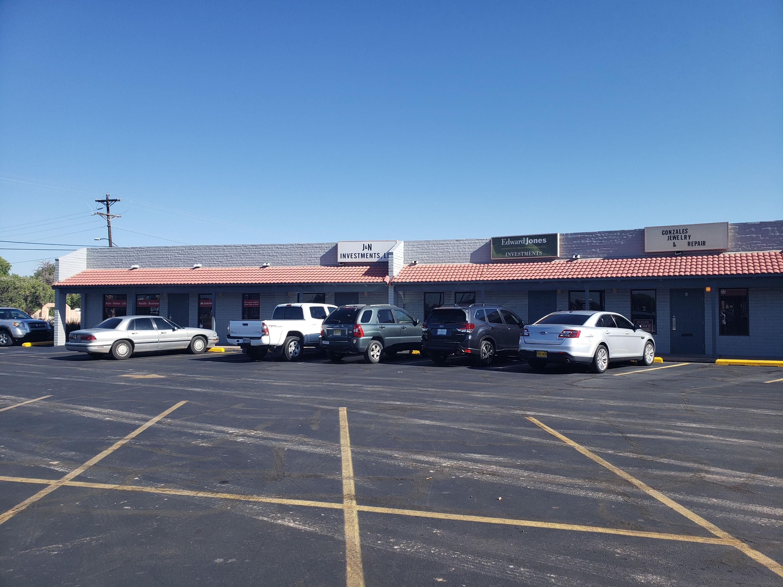 3459 STATE HIGHWAY 47 Street SE Property Photo - Los Lunas, NM real estate listing