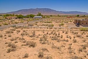 963 CAMINO SIN PASADA Road Property Photo - Corrales, NM real estate listing