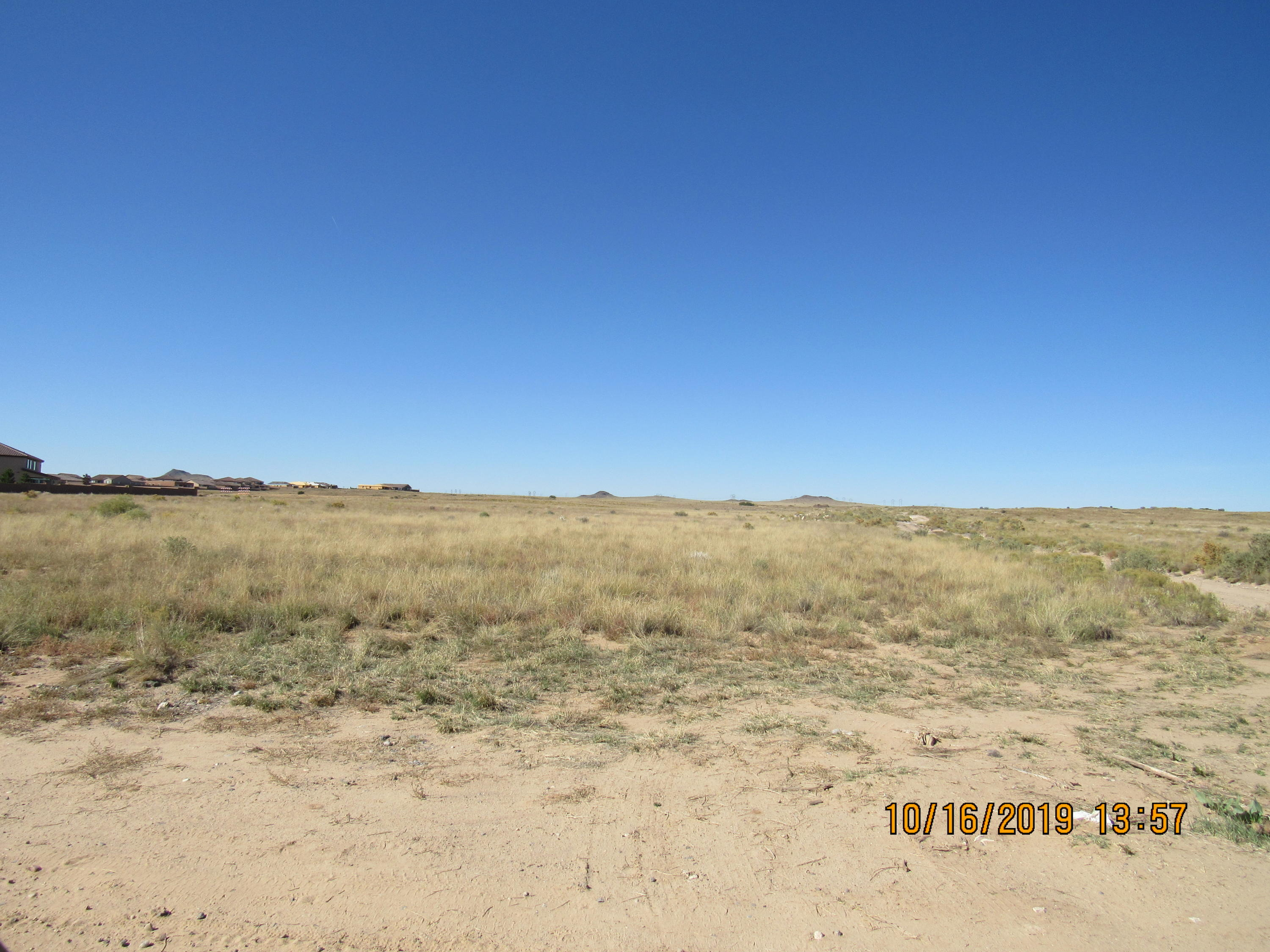 Scenic (T1,U6,VC) Road NW Property Photo - Albuquerque, NM real estate listing