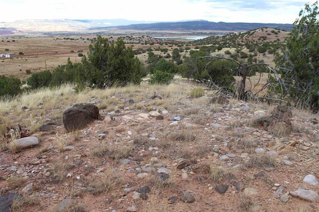 Tbd Tract A, Pvt Drive 1725 Property Photo