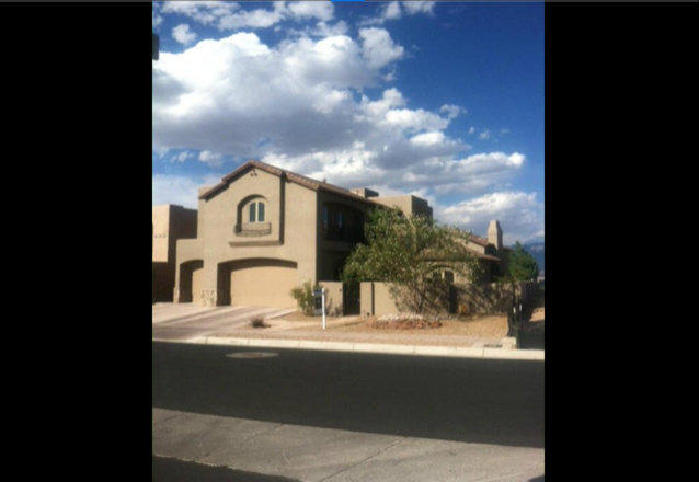 4400 WILLOW VIEW Lane NW Property Photo - Albuquerque, NM real estate listing