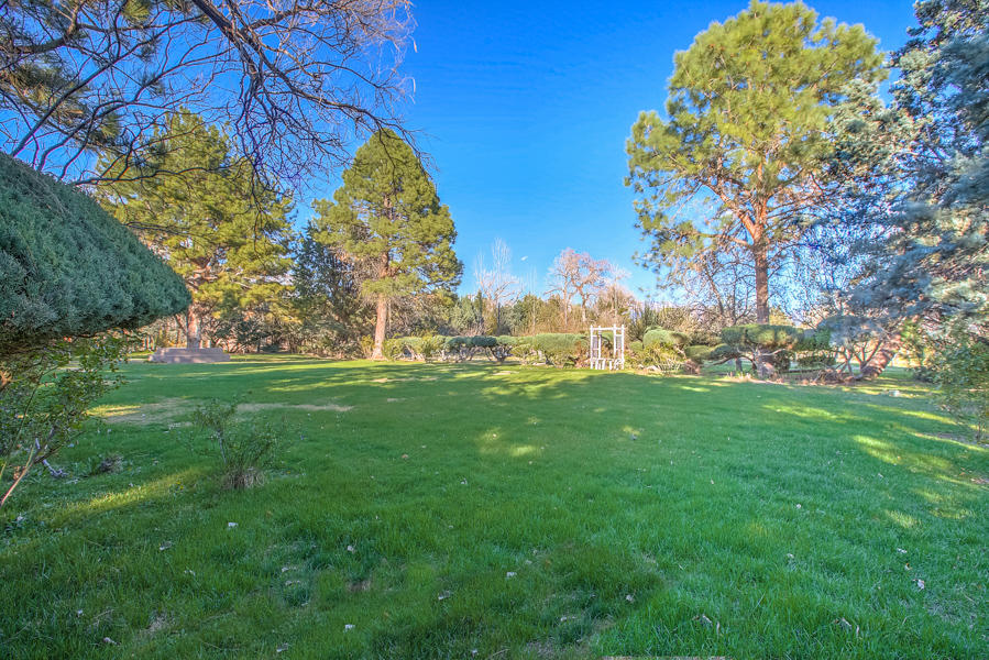 8633 RIO GRANDE Boulevard NW Property Photo - Los Ranchos, NM real estate listing