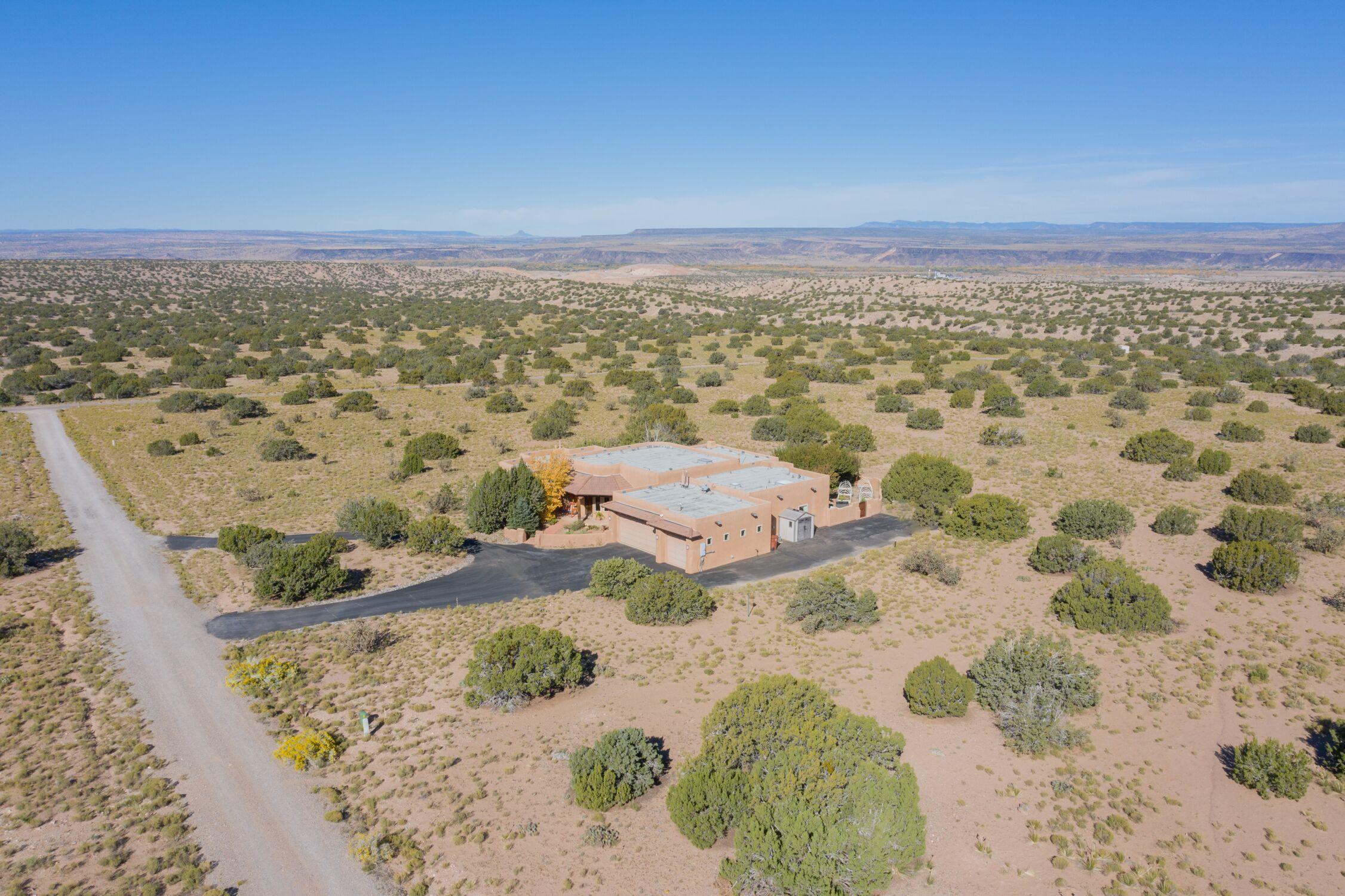 7 PALOMAR Road, Placitas, NM 87043 - Placitas, NM real estate listing