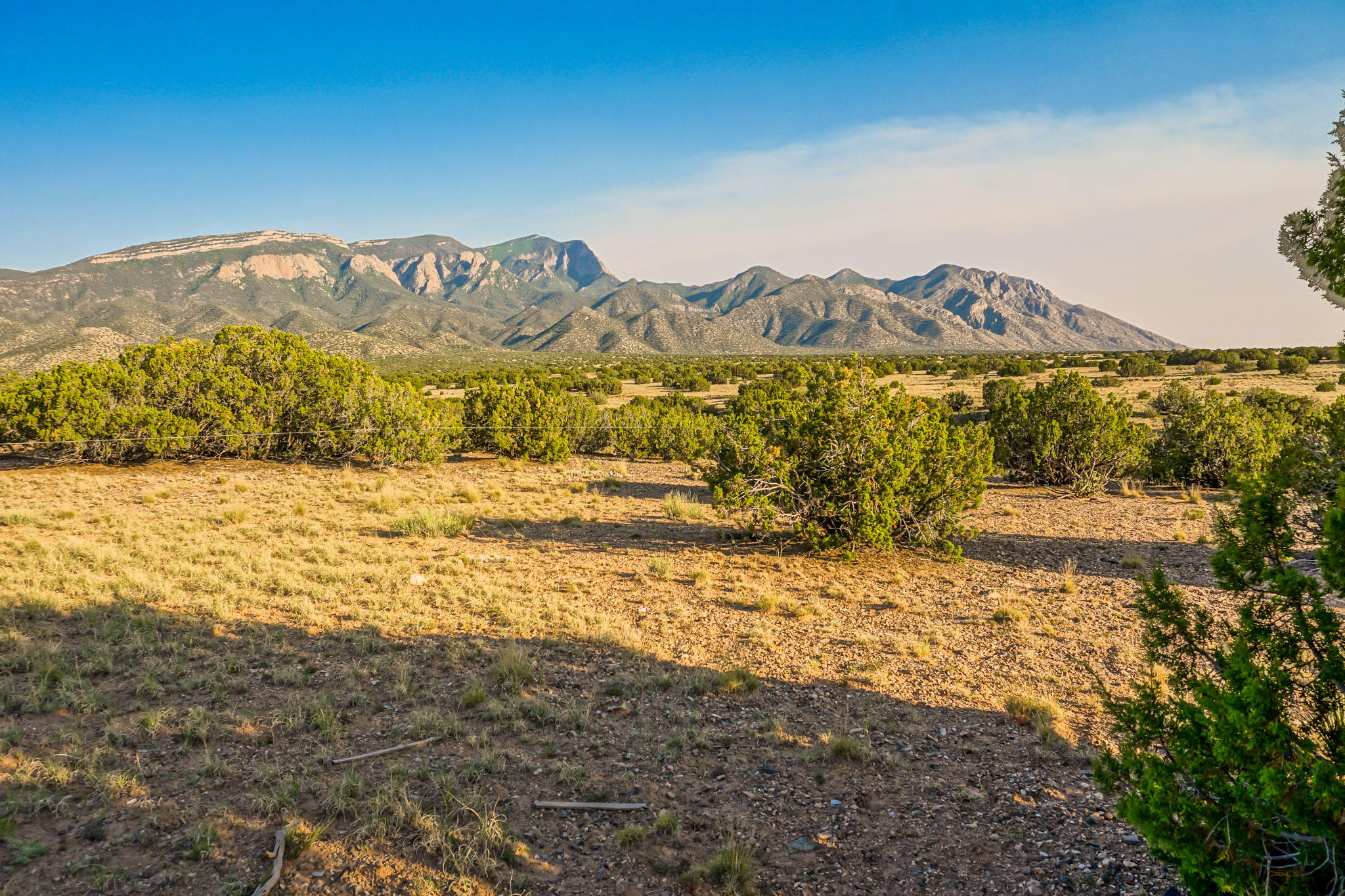 Morning Star Court, Placitas, NM 87043 - Placitas, NM real estate listing