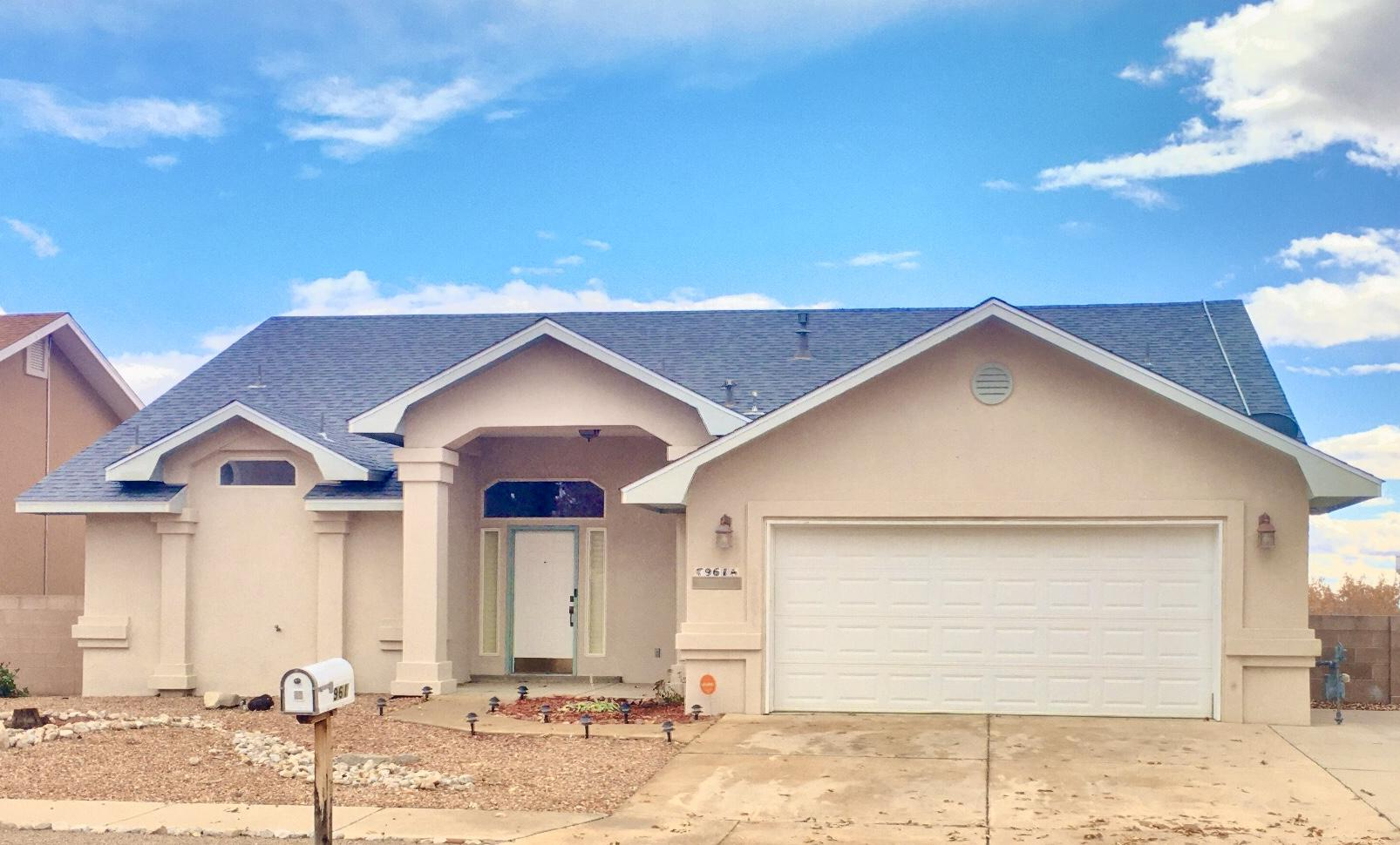 961 PINZON Street NW, Los Lunas, NM 87031 - Los Lunas, NM real estate listing
