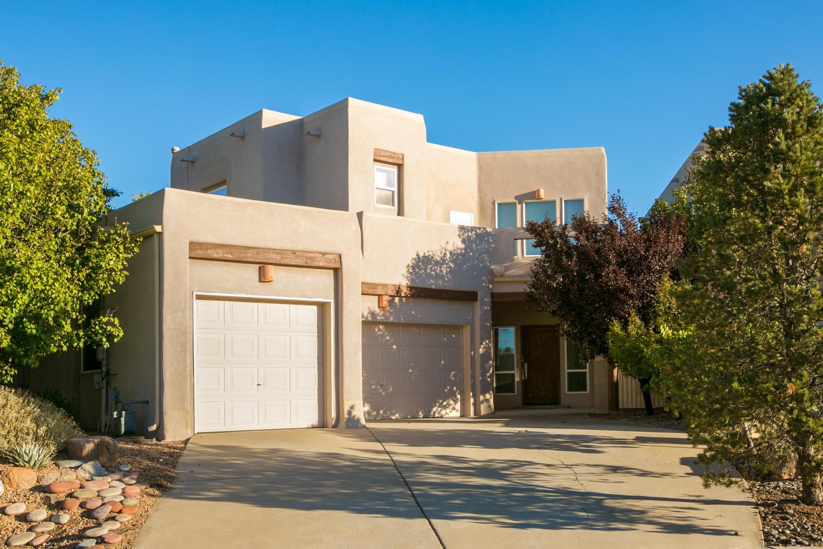 Chamisa Trail At High Desert Real Estate Listings Main Image