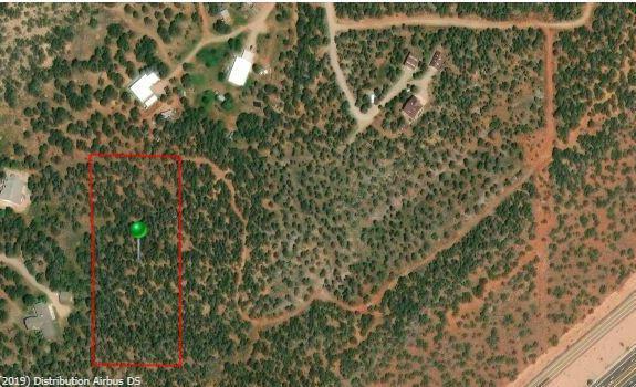 Lands Of Ardans Real Estate Listings Main Image